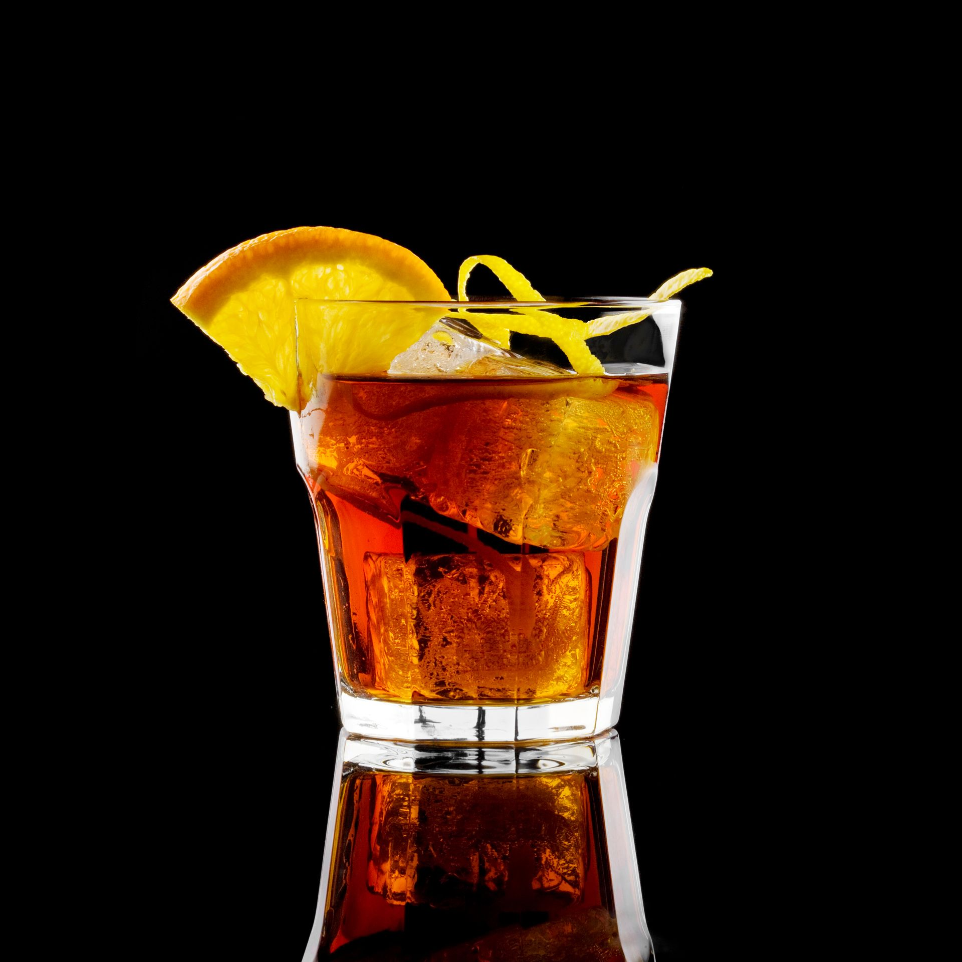 Fotografo-Beverage-Torino-Diageo-London-Negroni