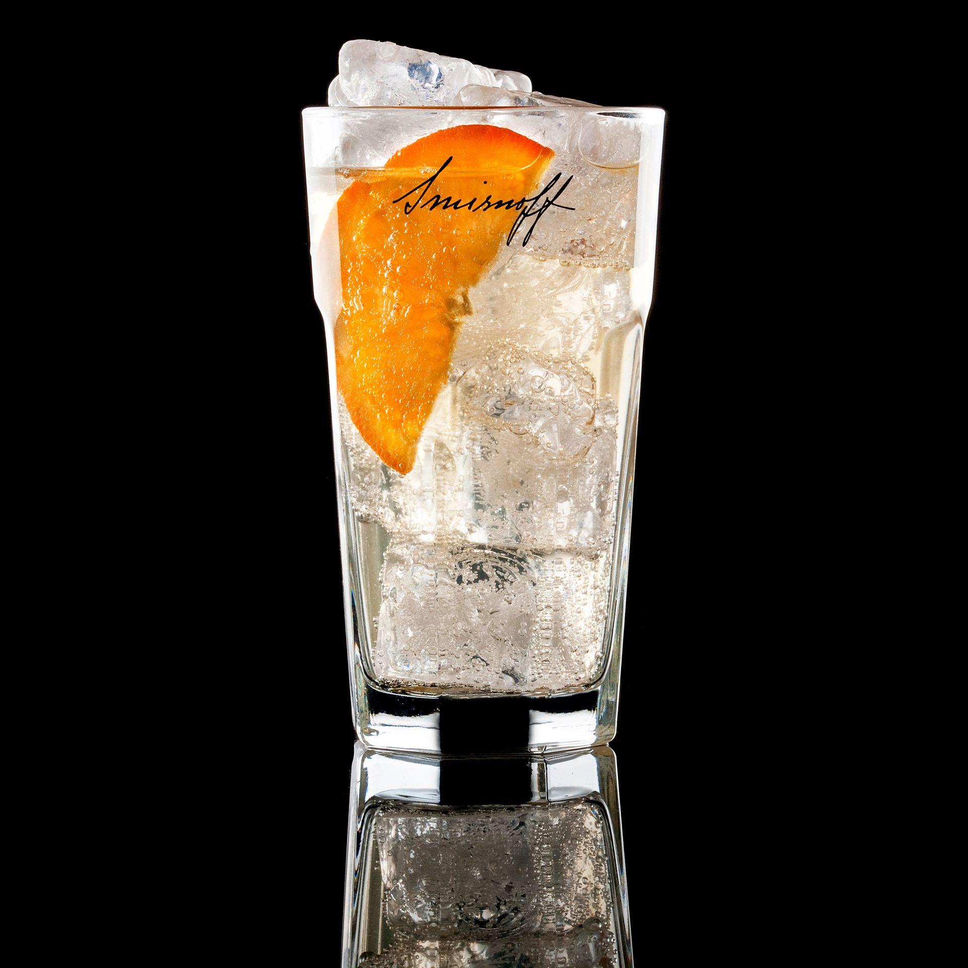 Fotografo Beverage-Diageo-Moscow-Mule