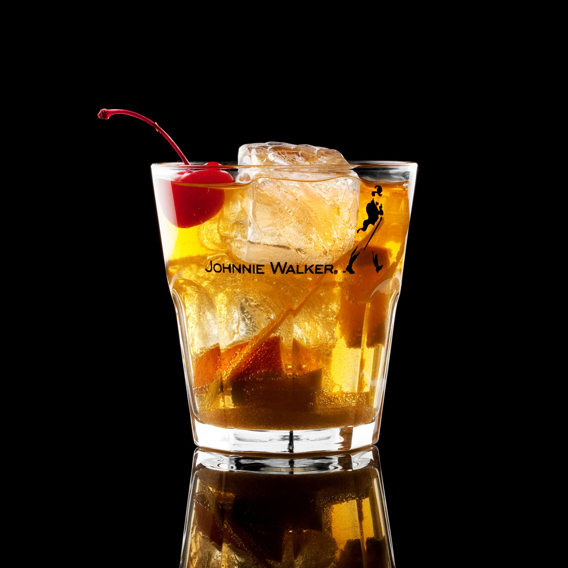 Fotografo-Beverage-Diageo-Old-Fashioned