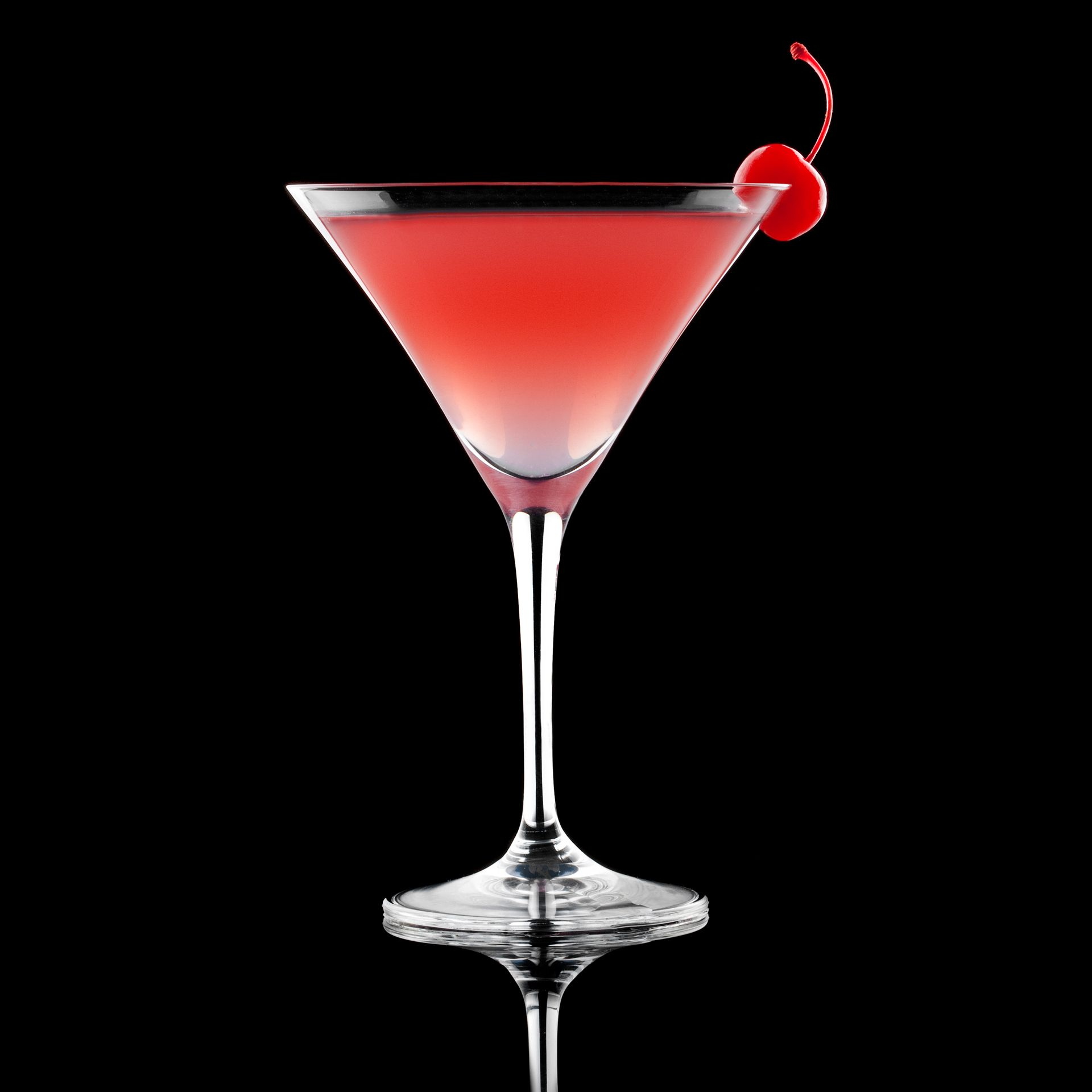 Fotografo-Beverage-Diageo-One-Cosmo