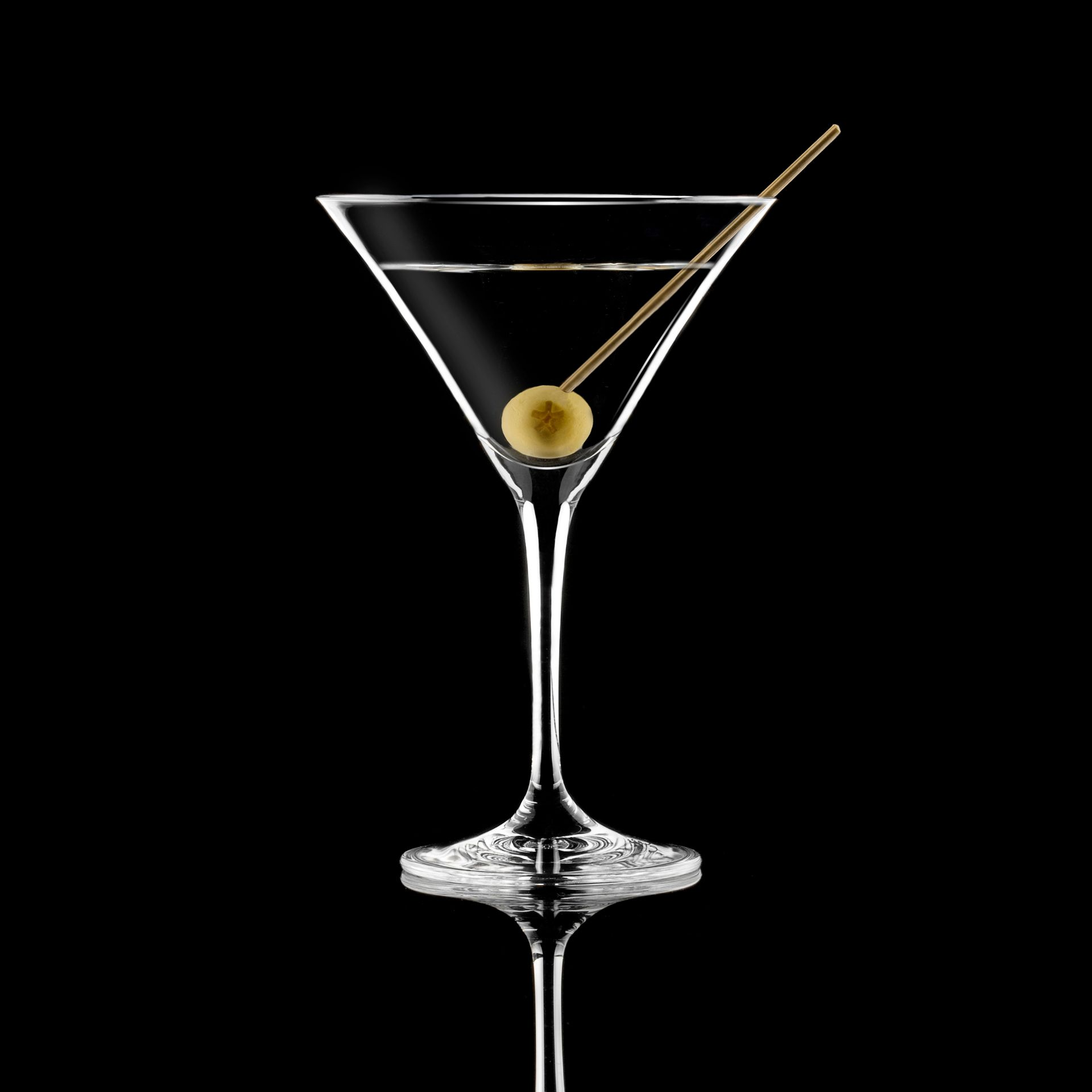 Fotografo Beverage Diageo Perfect Martini