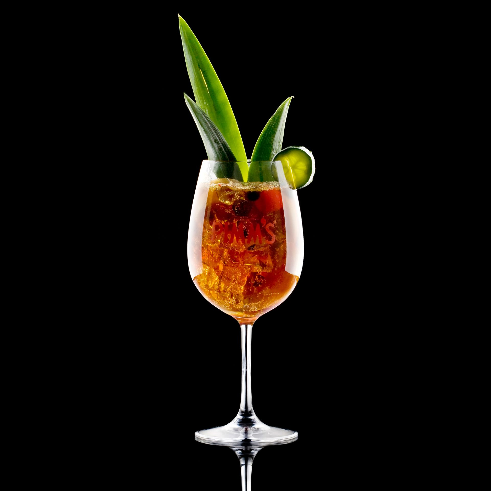 Fotografo-Beverage-Cocktail-Pimms-Cup