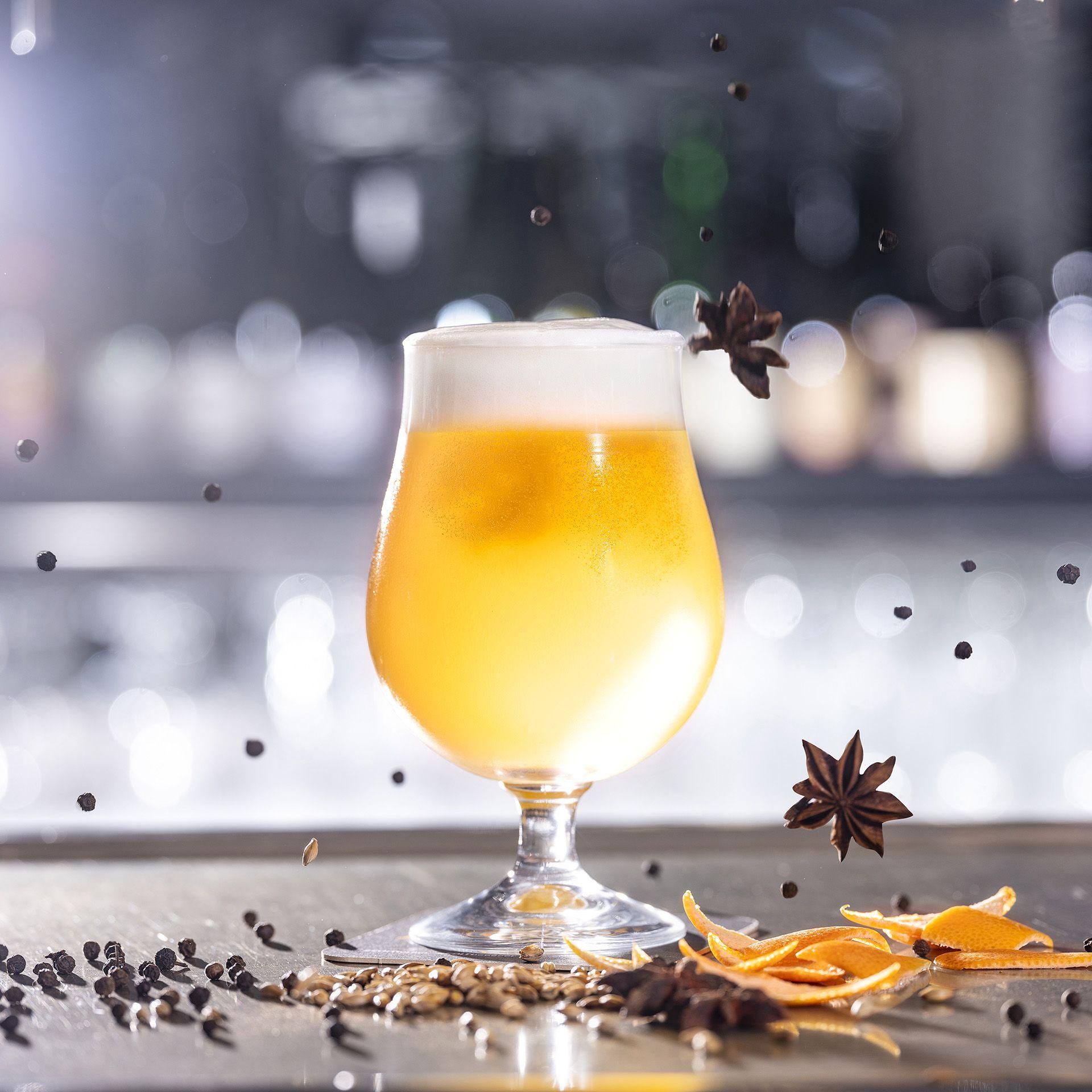 Fotografo Beverage Birre 02