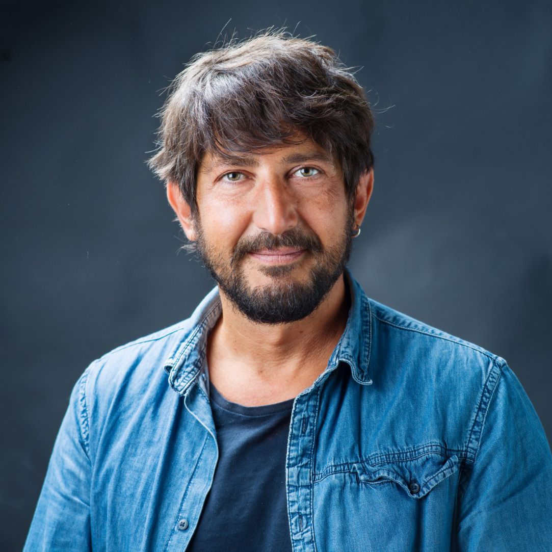 Fabrizio Esposito - Fotografo, Pubbicità, commerciale
