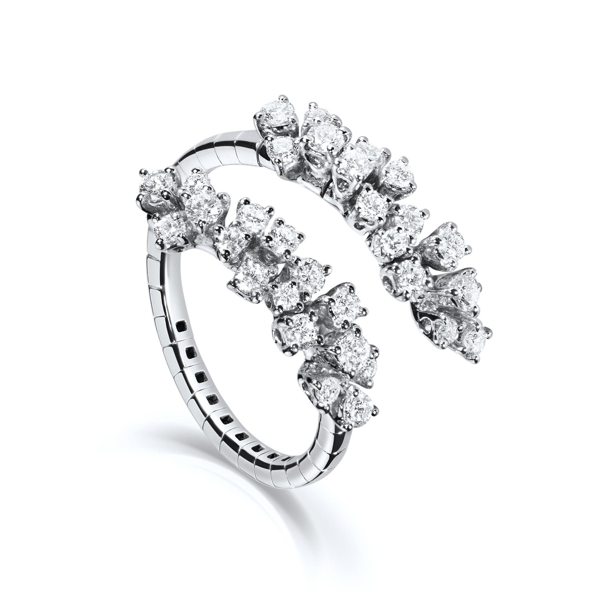 foto still life gioielli anelli torino