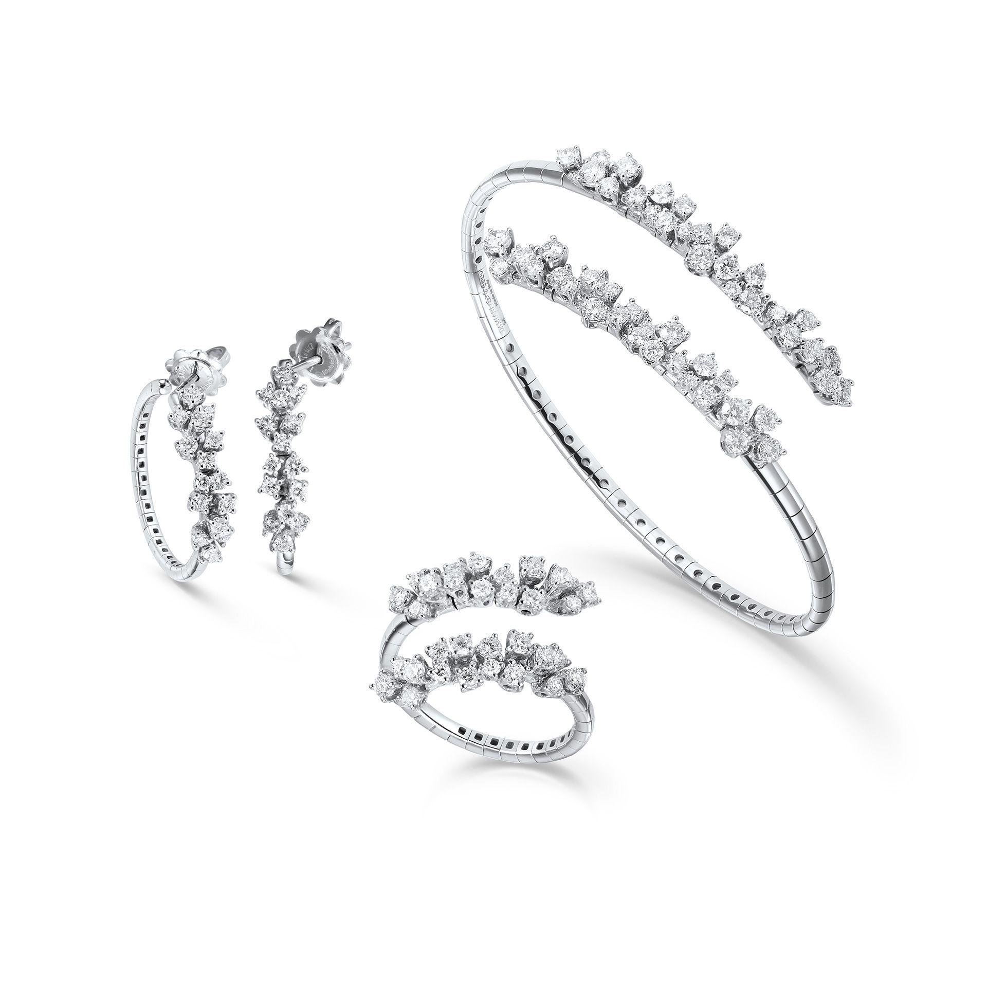 fotografo gioielli anelli torino