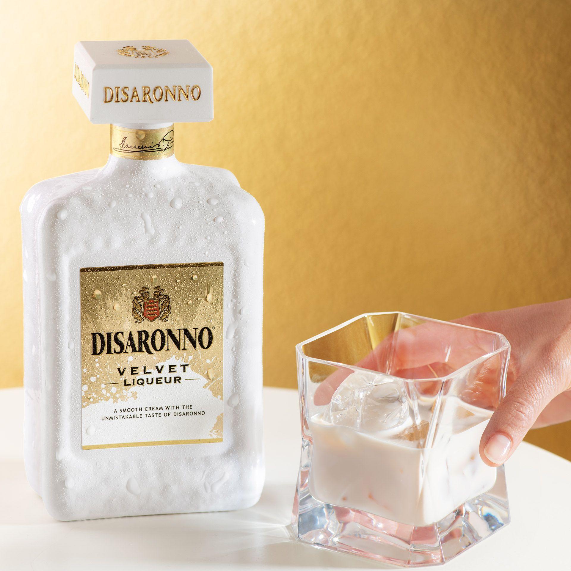 fotografo beverage cocktail