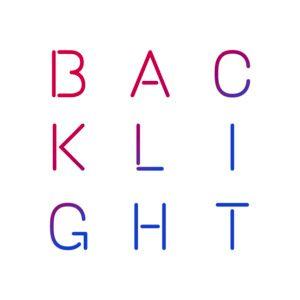 BACKLlGHT