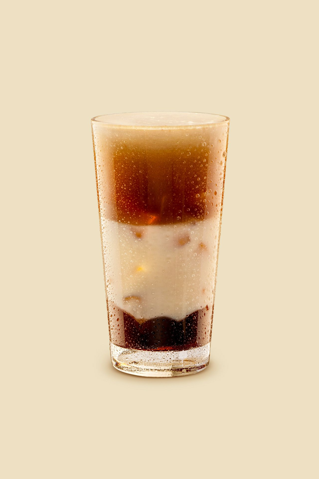 fotografia beverage torino
