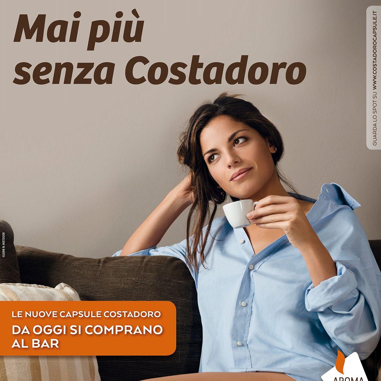 Costadoro Adv