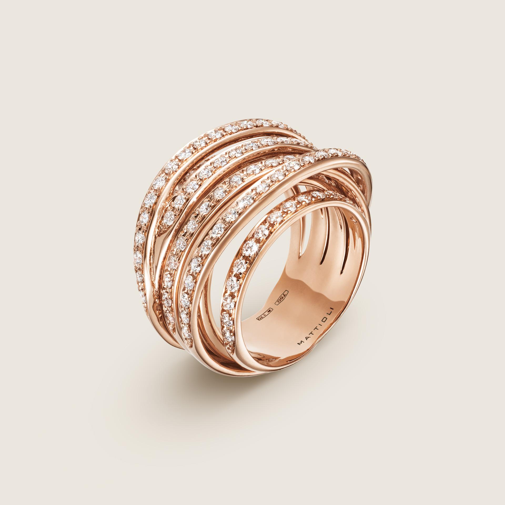 fotografo gioielli still life anelli