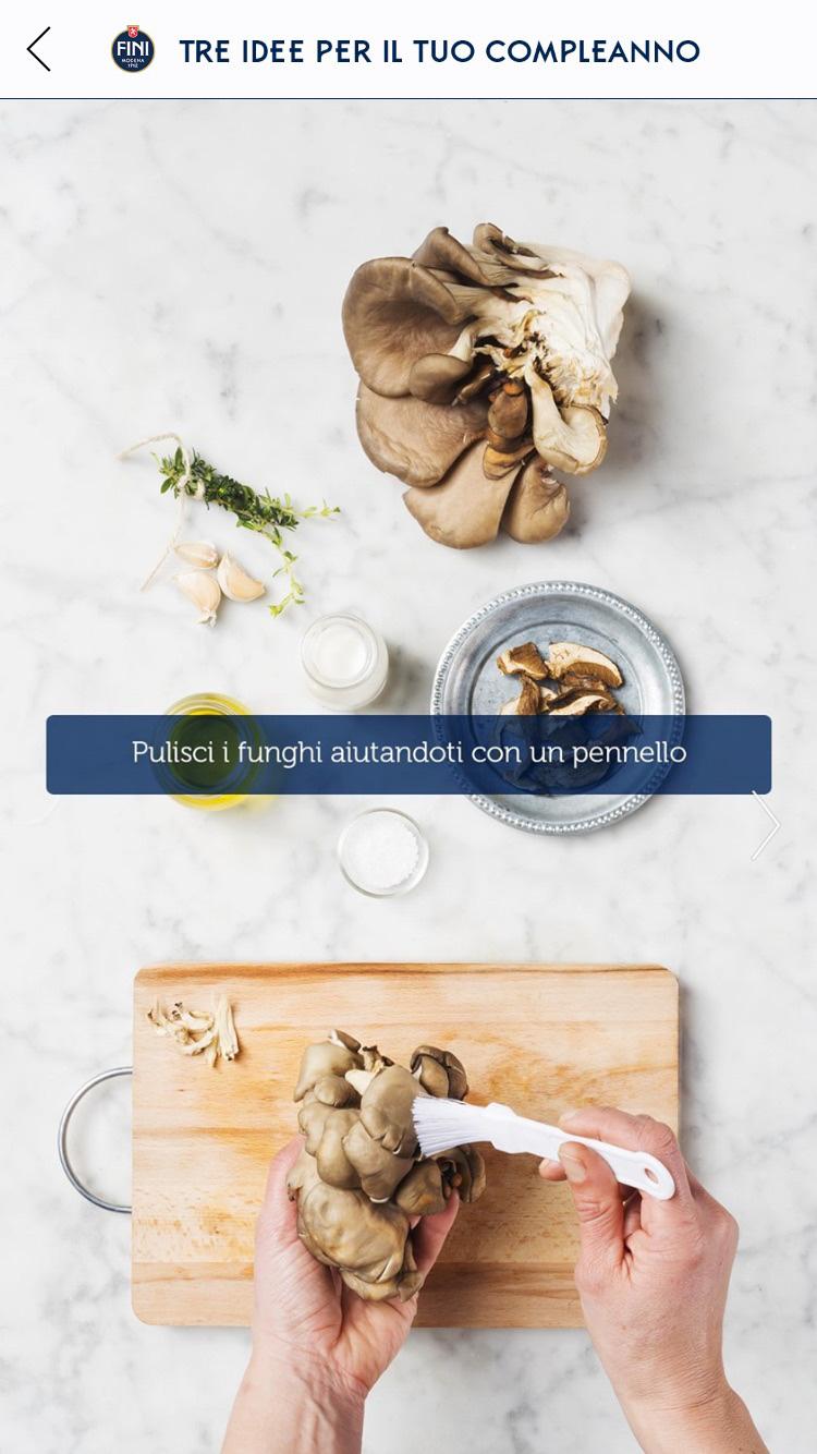 food fotografo esposito fabrizio