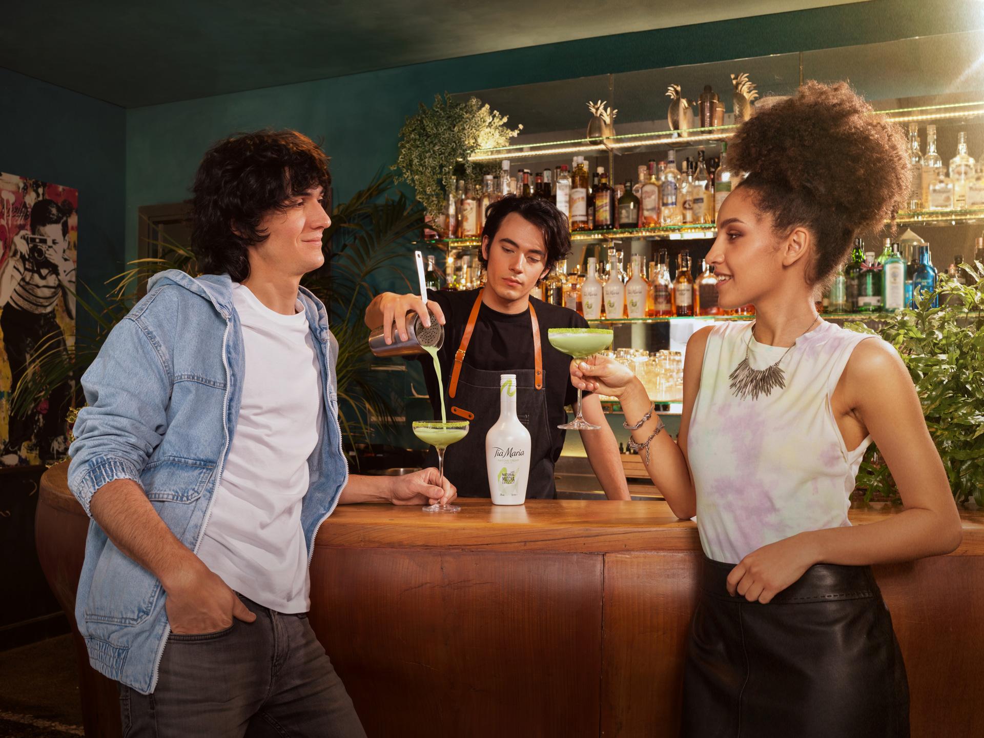 fotografia pubblicita beverage esposito